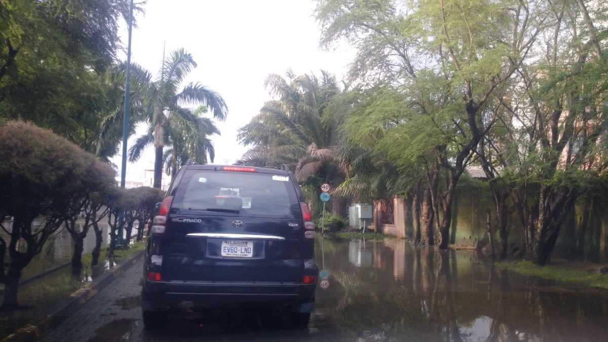 flood-photos-vgc-lekki