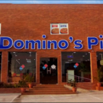 Dominos Pizza opens in Sangotedo, Ajah