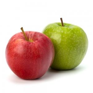 apple-detoxification