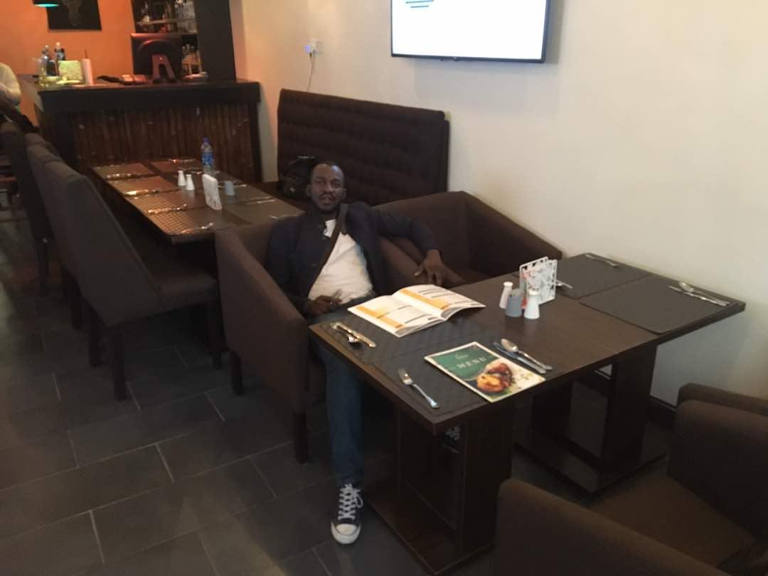 Ediye-Lekki-Restaurant
