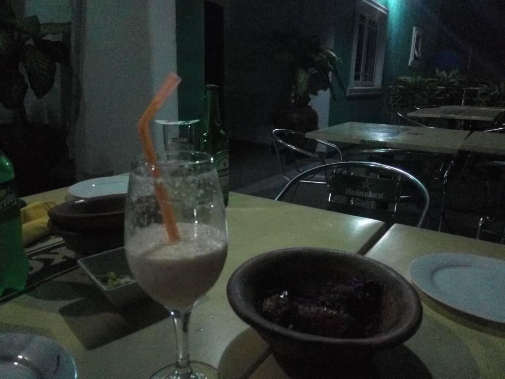 restaurant-lekki-salsa
