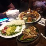 Hard Rock Cafe Lagos: A review