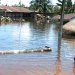 Lekki, Ikoyi, residents urged to aid Makurdi flood victims