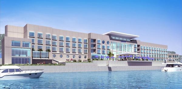 Radison_Blu_Lagos_waterfront