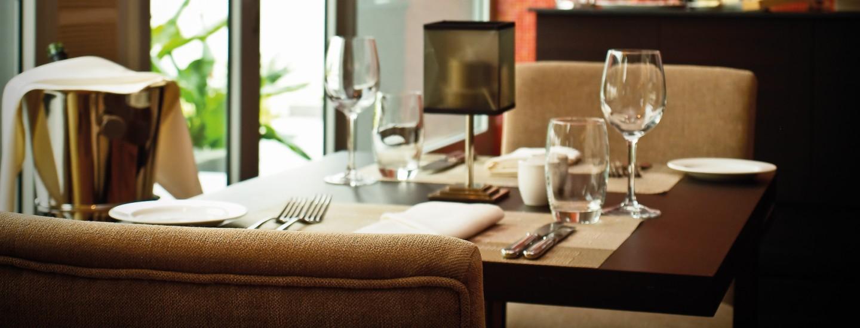Radison_Blu_Hotel_VictoriaIsland_Lagos_Review
