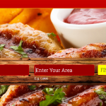 These 4 apps lets you order food online and deliver to your location in Lekki, Ikoyi, Victoria Island & Ajah Lagos