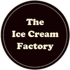 icecream_spots_lekki