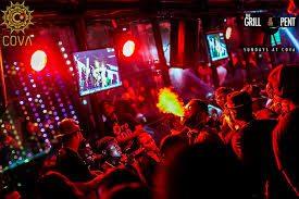 cova_lounge_Hottest_clubs_Lagos_Island_LekkiRepublic