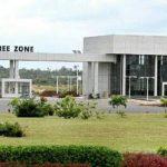 Ibeju Lekki: Lekki Free Trade Zone to employ 600,000 people