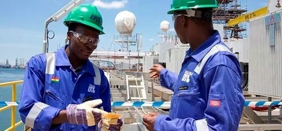 Oil_GAS_JOBS_NIGERIA_LEKKI