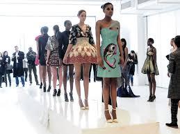 Top Fashion Schools In The Republic Lekki Republic