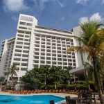 Hotels in Lagos Nigeria