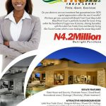 land_for_sale_ibeju_lekki_lagos_Nigeria