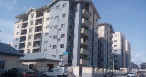 Residential_Estate_lekki