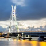 The Complete Guide to Living In Lekki