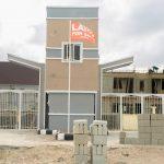 buy_land_lekki_ajah_lagos_nigeria