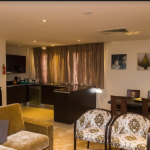 hotels_in_lekki_victoria_island_lagos