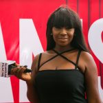 Pictures from The Met Gala themed premiere of Film One's Ocean's 8 at Filmhouse Cinema's –  Lagos