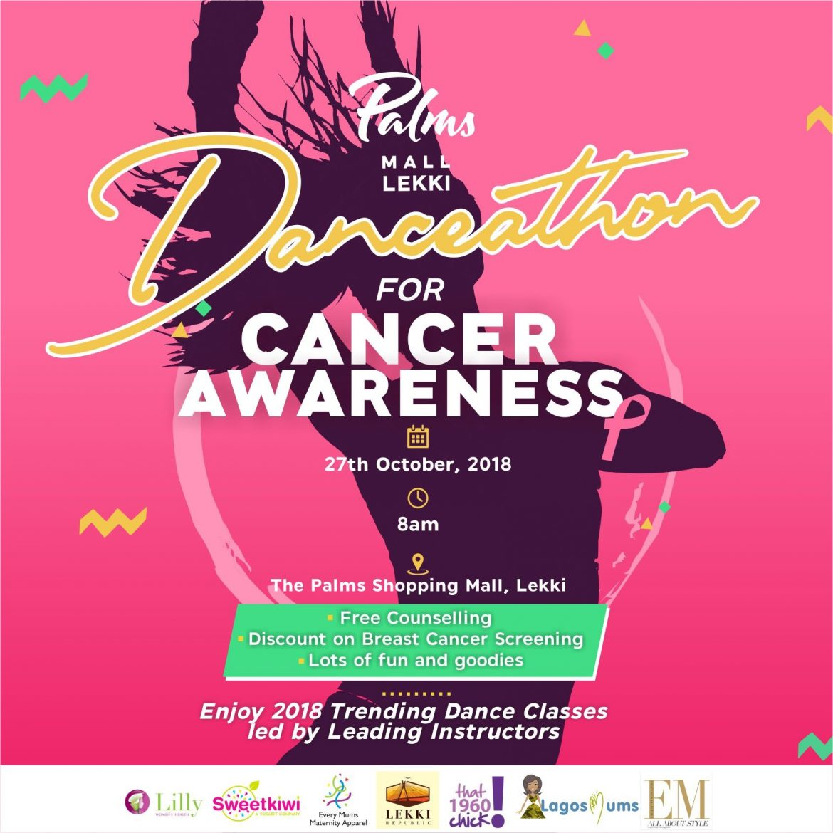 Palms-Cancer-Danceathon
