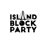 Mainland Block Party Set to hold Lekki Edition