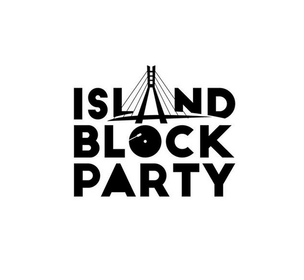 island-block-party