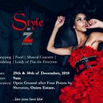 Zenith Bank Launches Style by Zenith