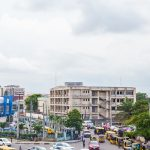 7 Fun things to do in Yaba