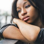 MANI can help with Depression, Mental Health issues in Nigeria