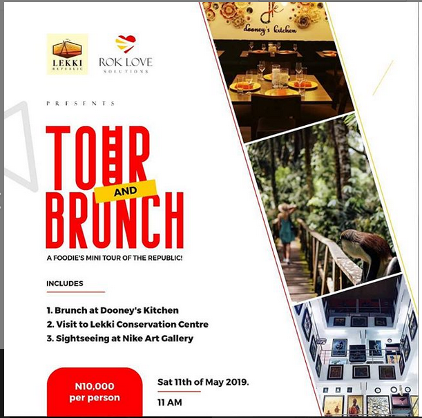 events-in-lekki