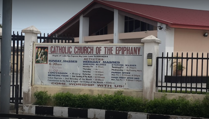 catholic-churches-in-lekki