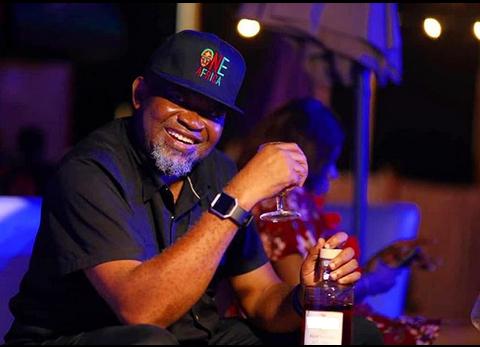 influential-people-nigerian-music