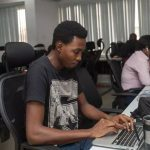 Can't get into Andela? Here are 5 other places to learn how to code in Nigeria