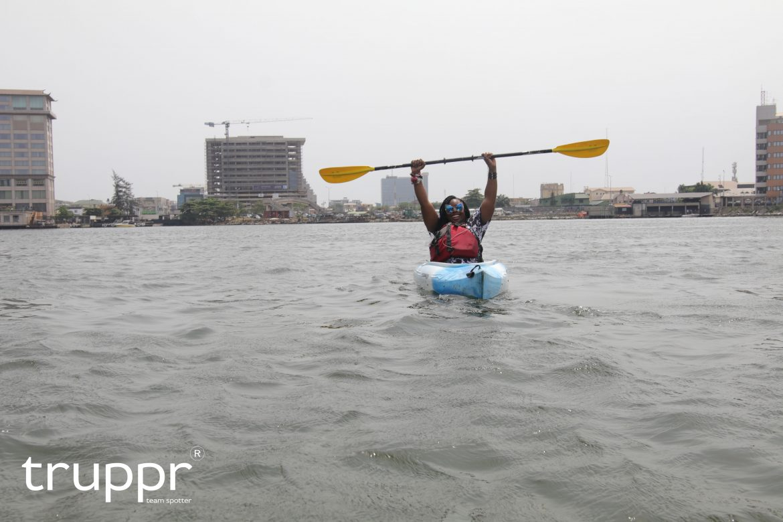 kayak-lagos