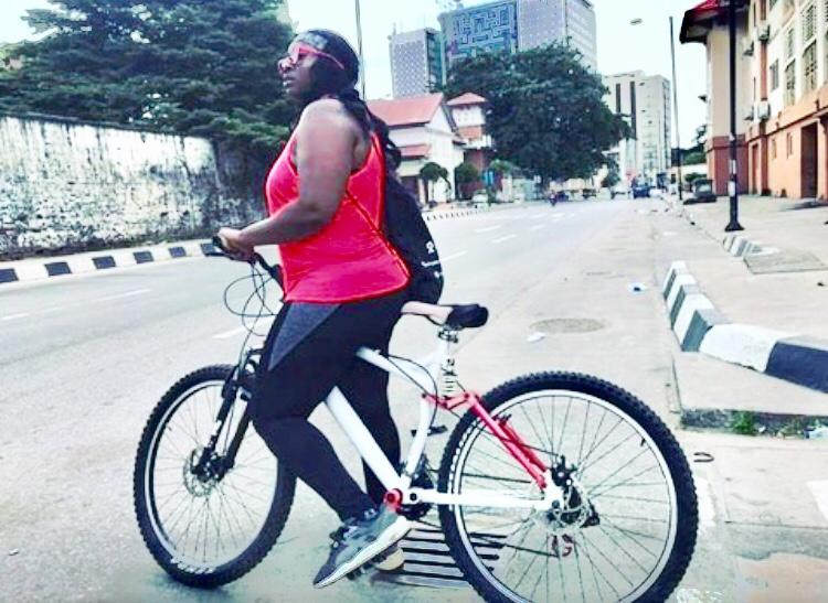 cycling-in-lagos