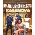 "Second time's the charm At Love for Ireti Doyle and Wale Ojo in New Blockbuster ""Kasanova"": featuring Toyin Abrahams, AY, Odunlade  Adekola, Ayo Mogaji and more!!"
