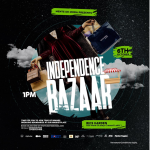 Mente de Moda Independence Bazaar set for October 6th