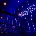 Filmhouse set to launch MX4D Cinema at Landmark Lagos