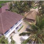 Jara Beach resort: A Private Vacation Destination in Lagos