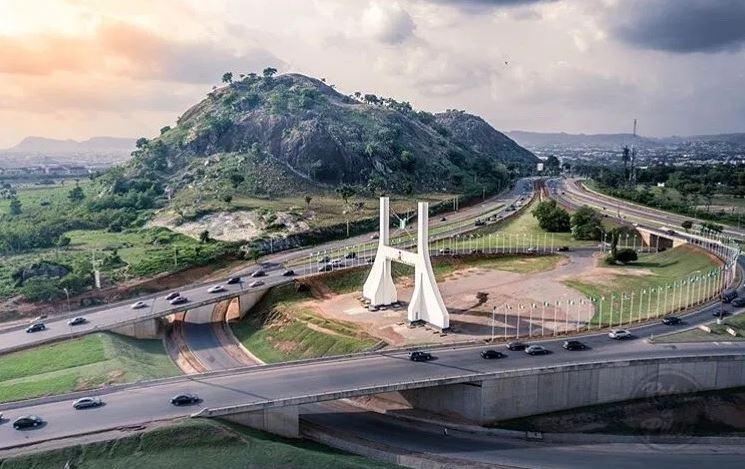 Abuja_FCT_ZIP_POSTCODE