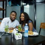 The ultimate commandment for going on dates with Abuja girls by Bryan J. Harris
