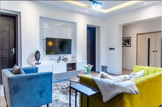 top-hotels-in-lekki